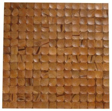 CC-02235-16.5x16.5-antique-brown-bliss-085