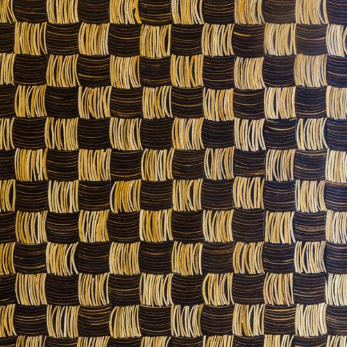 Coconut Mosaic Tile JH-K-series JH-K35 Panel
