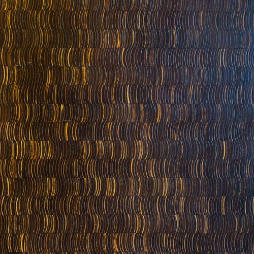Coconut-Mosaic-Tile-JH-K-series-JH-K36-Panel