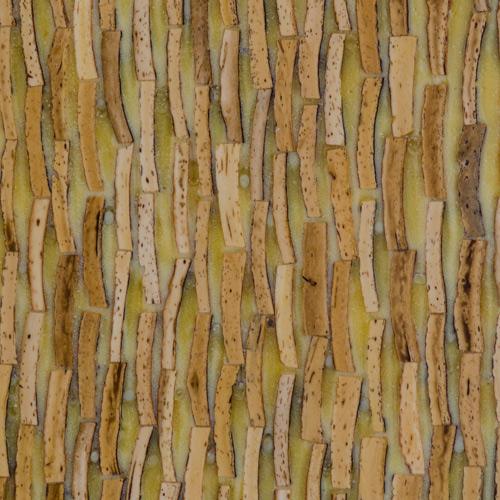 Coconut-Mosaic-Tile-JH-K-series-JH-KG3602-Panel-closeup-Globaltrends