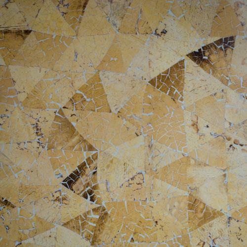 Coconut-Tile-JH-K-series-JH-K03-Panel---Globaltrends
