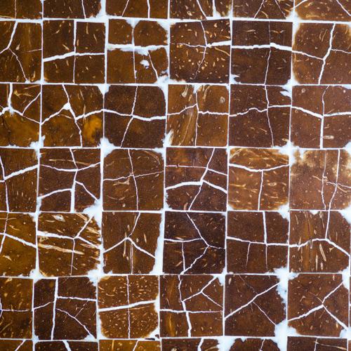 Coconut-Tile-JH-K-series-JH-K13-Panel-Frontview