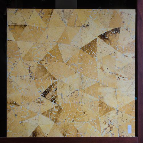 JH-K03_coco-laminate-triangle-ecofriendly-Globaltrends