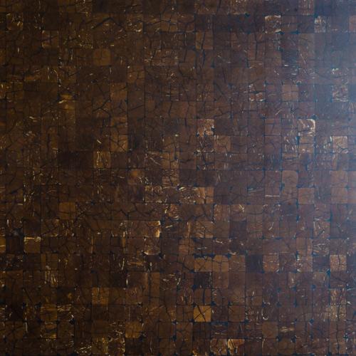 JH-K16_wall_panel_dark-patina-Globaltrends