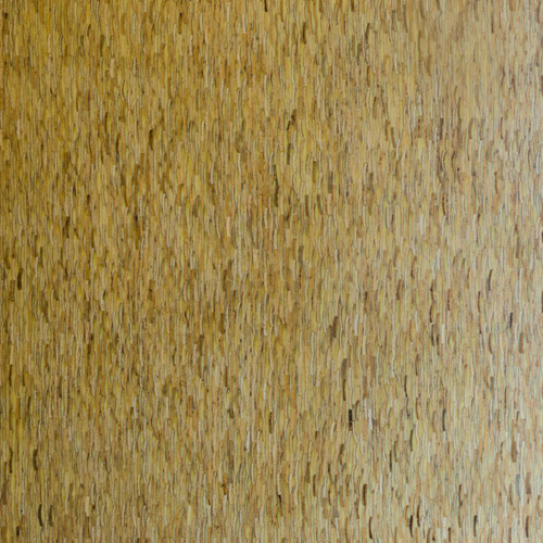 Jh Kg36 02 Coconut Wood Tile Panel For 5950 Architectural Design