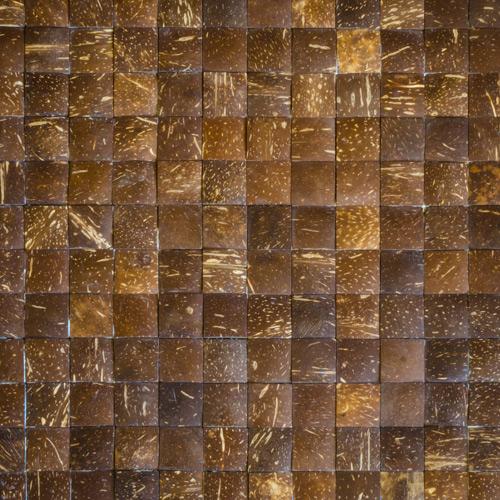 JHK56 wall art wooden mosaic globaltrends