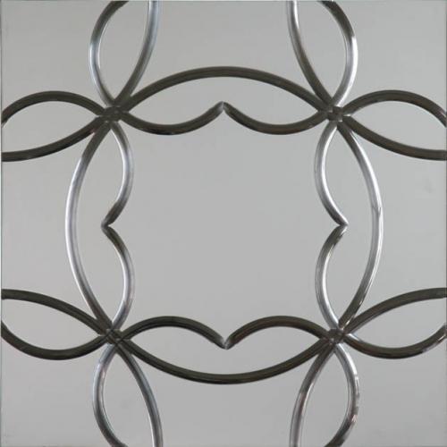 Designer Modular Glass BG8022