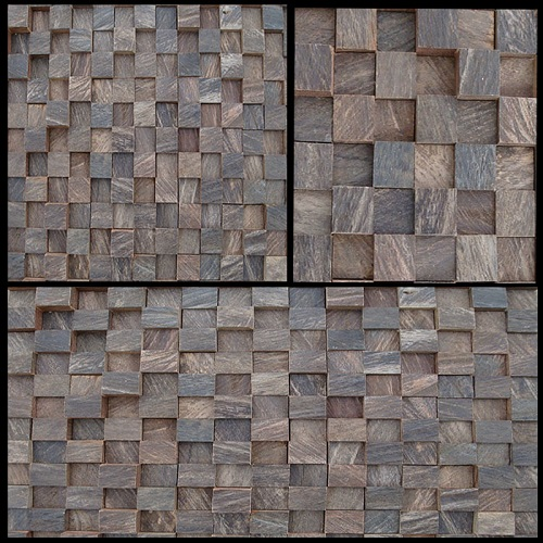 5-CA01_ recycled _asian _vintage_ wood_ mosaic_ tile_ artisti_ trendy