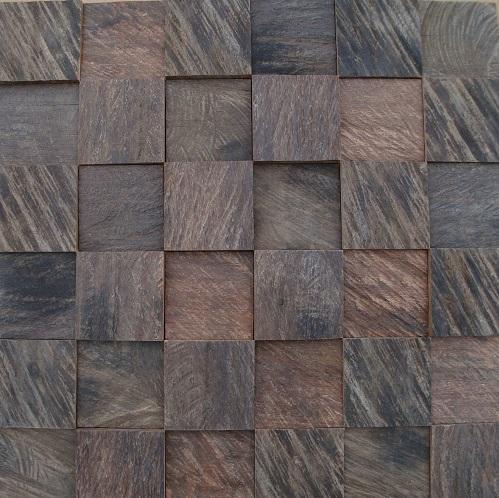 CA02-Rustic _camura _wood_ mosaic_ 3D_ artistic