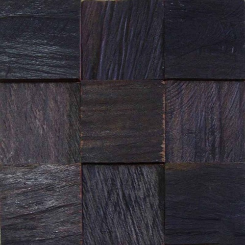 CA02_Exotic _Wood _Tile_dark_ stain_ camura