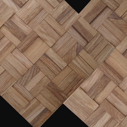 GTOA04 -Artisitc_Asian_oak_asian_artisitic-wall_tiles_manufactured_