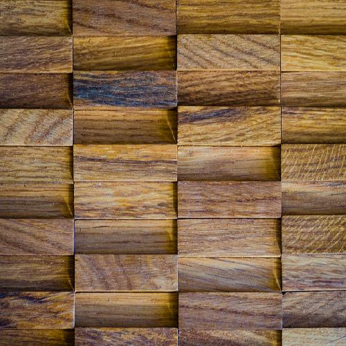 GTOA08- artistic_ wooden_ mosaic_ trendy_ modern_ unique