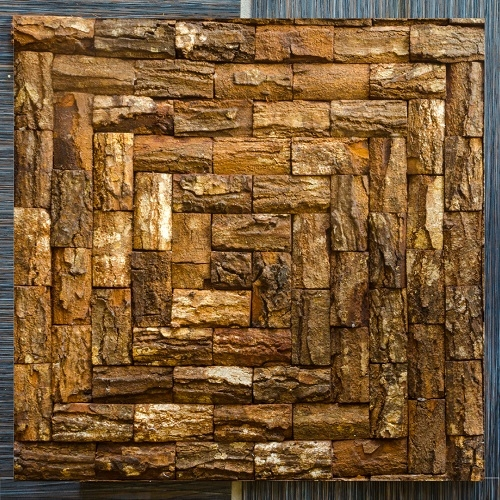 2-JF-CC08110_bark-maize-design-wall-decor