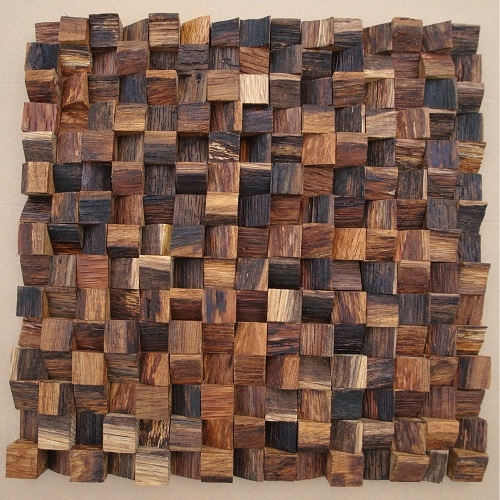SAP0_mosaic_sap_reclaimed_wood
