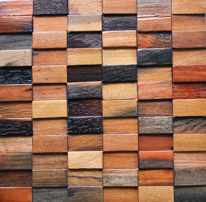 teak-natural-rectangle-rustic-wood-smooth