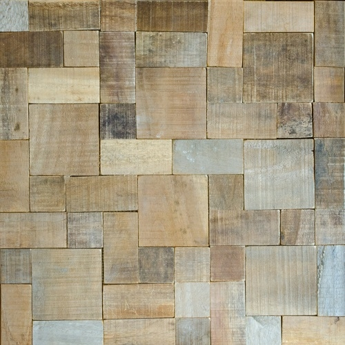 1-CC-06210-Envy-wood-puzzle-stle-natural-color-MW505-16.5-1.5-50