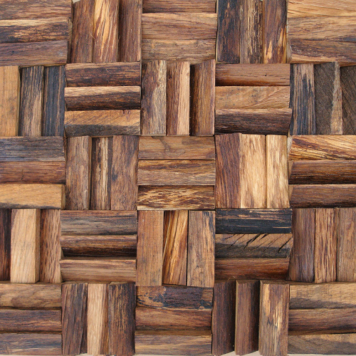 1-SAP04- wood_ mosaic_ wall_ tiles_ 3D_ panel_ by_ globaltrendsus