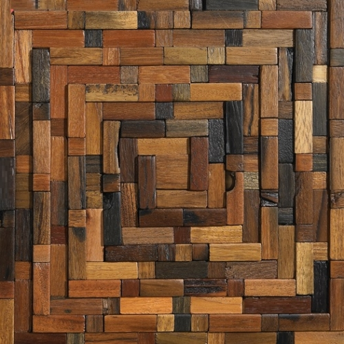 13-Maize-MST-T2_Reclaimed_wood_vintage_old_antique_ship_wood_mosaic