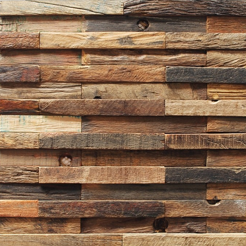 Hme 4059 Teak Wood Tile For 34 95 Per