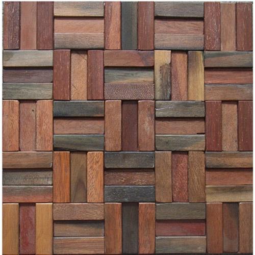 Paddock_05_exotic African wood paddock polished