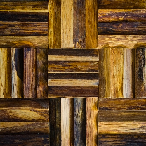 SAP05_sapwood_reclaimed_wood_3D