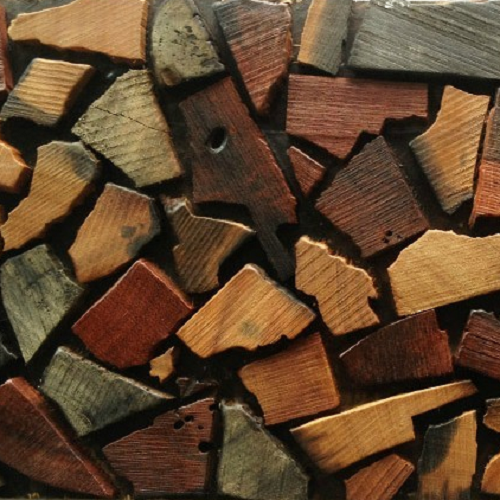 recycled-teak-wood