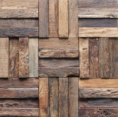 teak-natural-rectangle-rustic-wood-mosaic