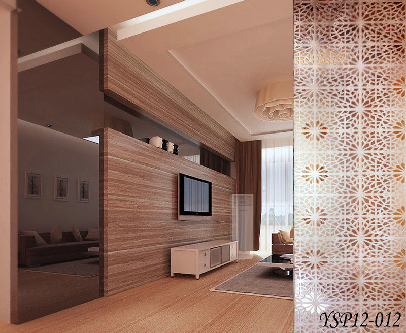 Laminated Glass Gallery Architectural Design Hardware